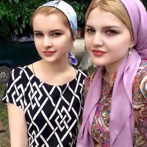 بالصور فتيات روسيا , بالصور فتيات روسيا وجمالهم 3269 17