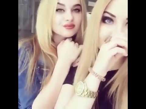 بالصور فتيات روسيا , بالصور فتيات روسيا وجمالهم 3269 21