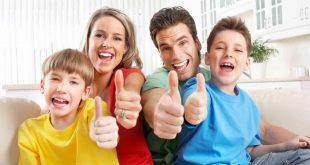 صورة تربية الطفل , معلومات عن تربية الطفل