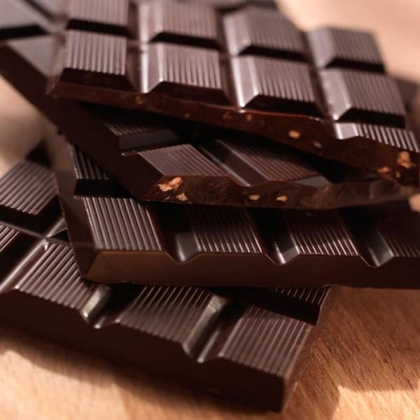 صور فوائد الشوكولاته , اهم فوائد الشوكولاته الصحية