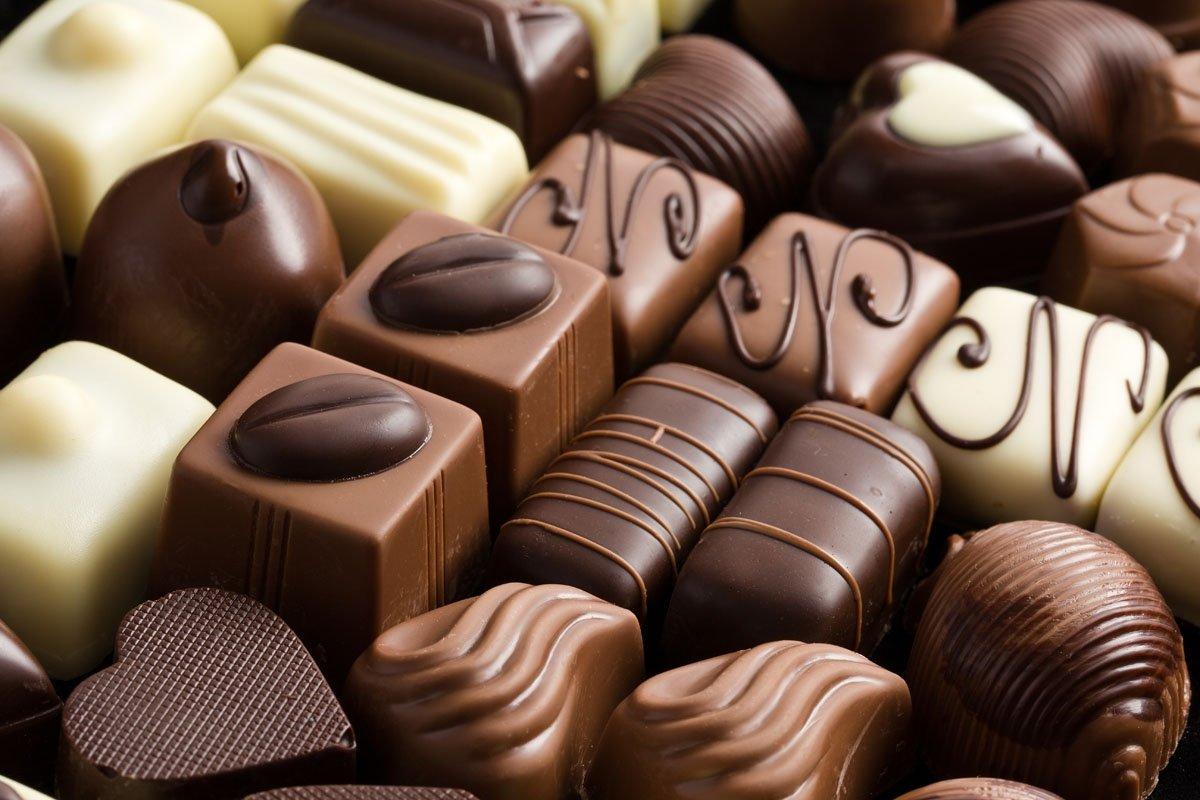 بالصور فوائد الشوكولاته , اهم فوائد الشوكولاته الصحية 3731 2