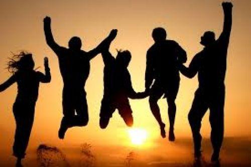 صورة تعبير عن الشباب , الشباب اساس المجتمع