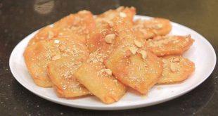 صور حلويات مغربية سهلة التحضير , اجمل الحلويات المغربية