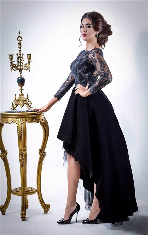 صور صور ياسمين صبري , اجمل الصور للممثلة ياسمين صبري