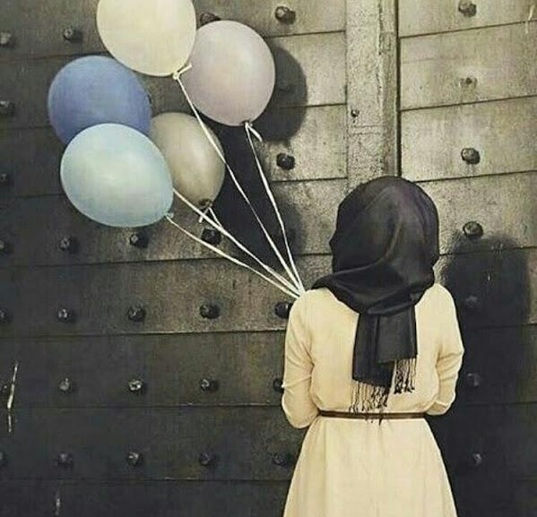 رمزيات محجبات اجمل صور للمحجابات صور بنات