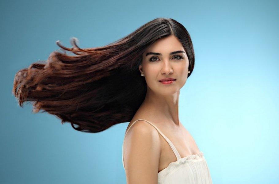 صورة اجمل ممثلة تركية , صور اجمل ممثله تركية