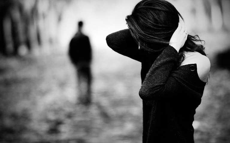 صورة صور رومانسيه حزينه , اجمل صور رومانسية حزينه