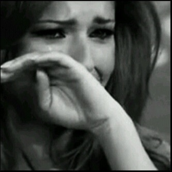 بالصور صور رومانسيه حزينه , اجمل صور رومانسية حزينه 5564 17