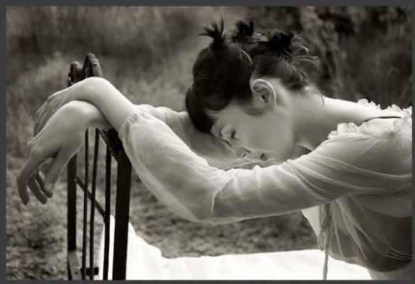 بالصور صور رومانسيه حزينه , اجمل صور رومانسية حزينه 5564 2