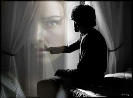بالصور صور رومانسيه حزينه , اجمل صور رومانسية حزينه 5564 4
