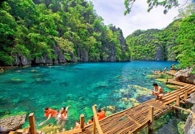 صور اجمل مكان في العالم , صور اجمل مكان في العالم