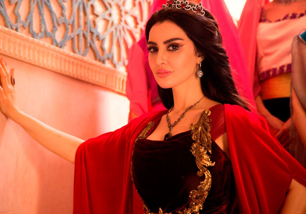 صورة اجمل مغربية , صور اجمل مغربية