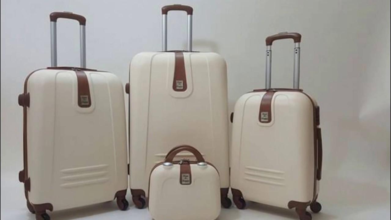 بالصور حقائب سفر , حقائب سفر جديدة 5599 8