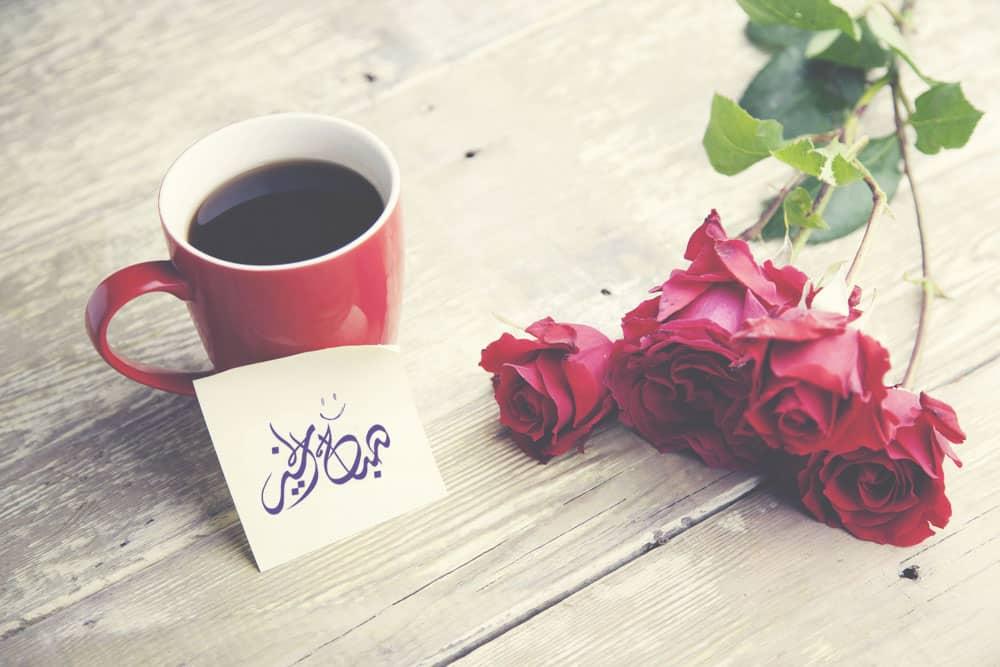 صورة صور صباحية جميلة , اجمل الصور الصباحية