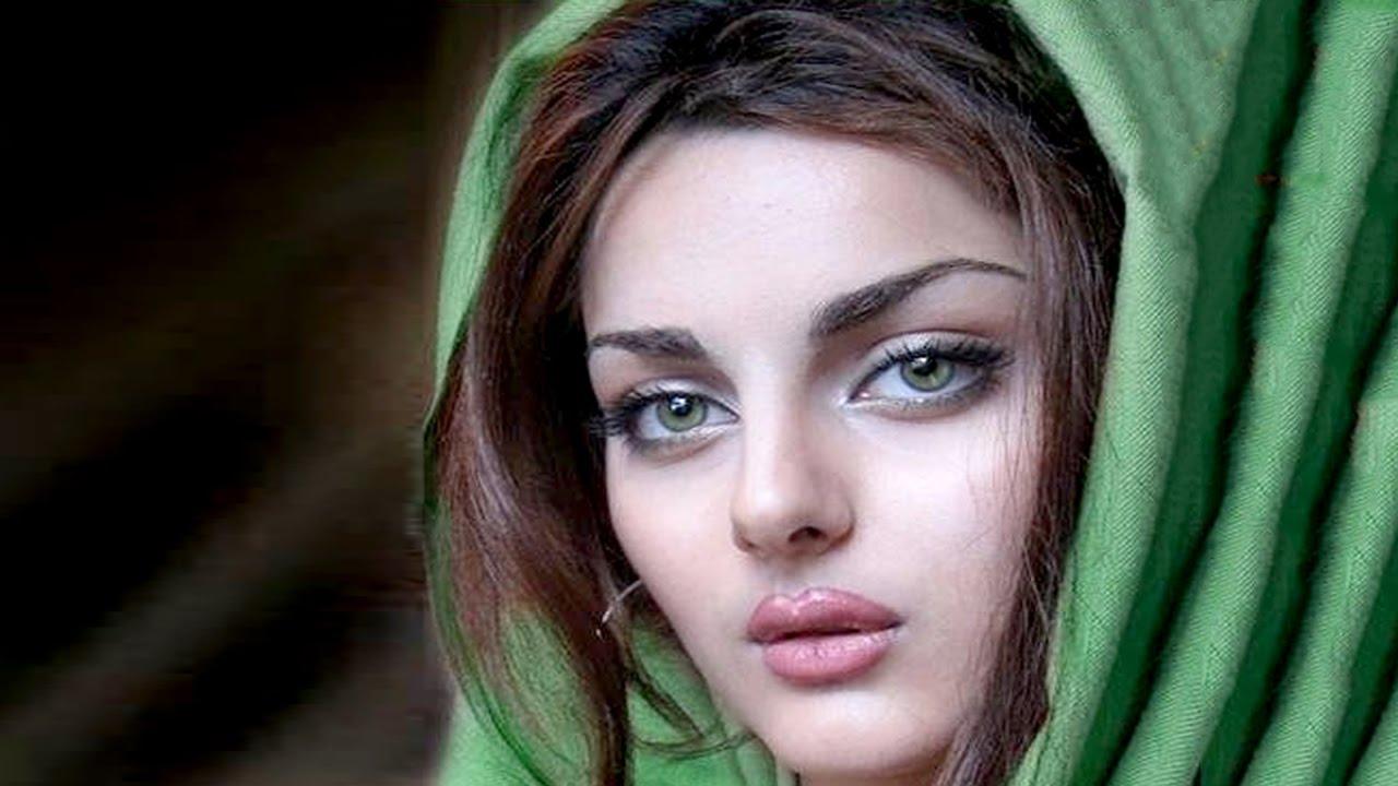صورة صور فتيات جميلات , اجمل صور للفتيات الجميلة