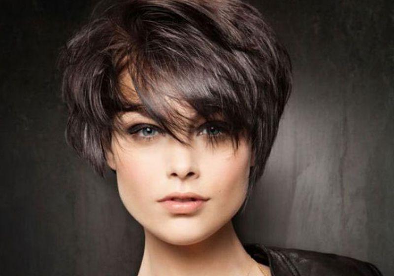 صورة انواع قصات الشعر , اجدد انواع قصات الشعر