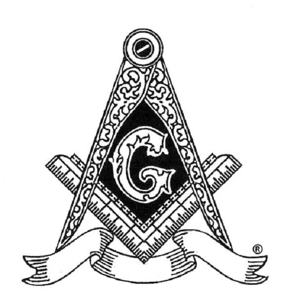 صور رموز الماسونية , معلومات وحقائق عن الماسونية