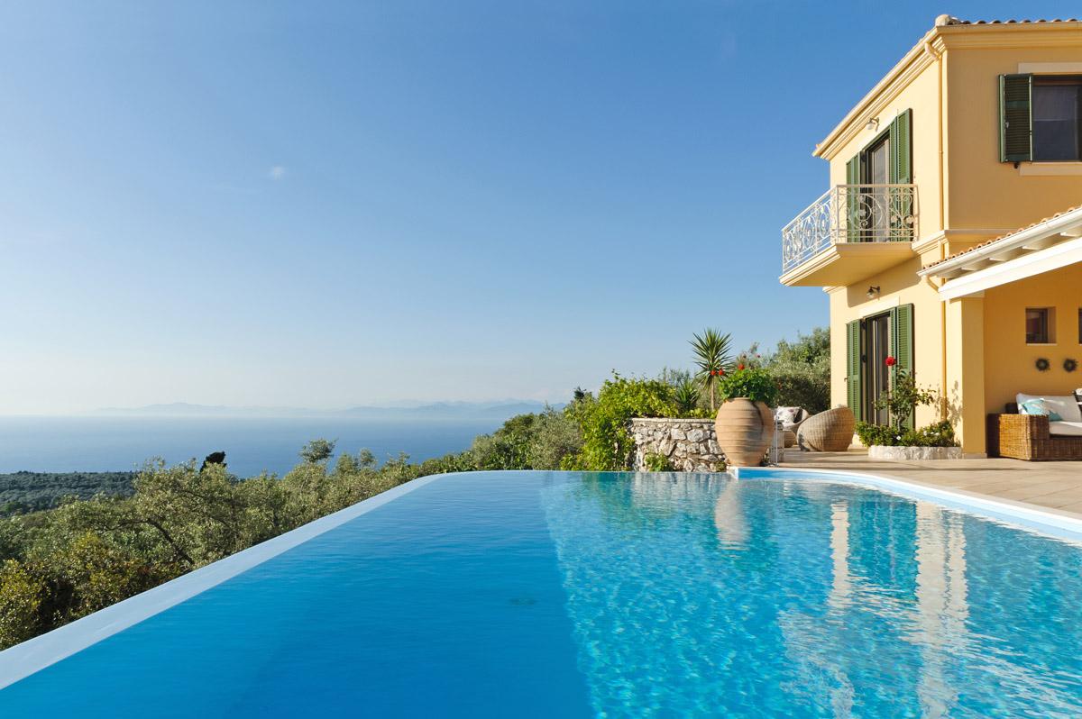 صور اجمل منزل في العالم , صور اروع منزل في العالم