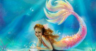 بالصور صور عروسه البحر , اجمل صور لعروس البحر 5656 11 310x165