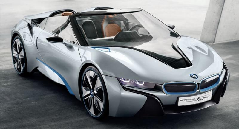 صور سيارات 2019 , احدث ماركات السيارات