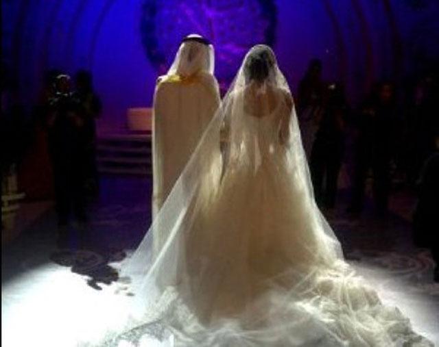 صورة خلفيات زواج , اجمل خلفيات الزواج