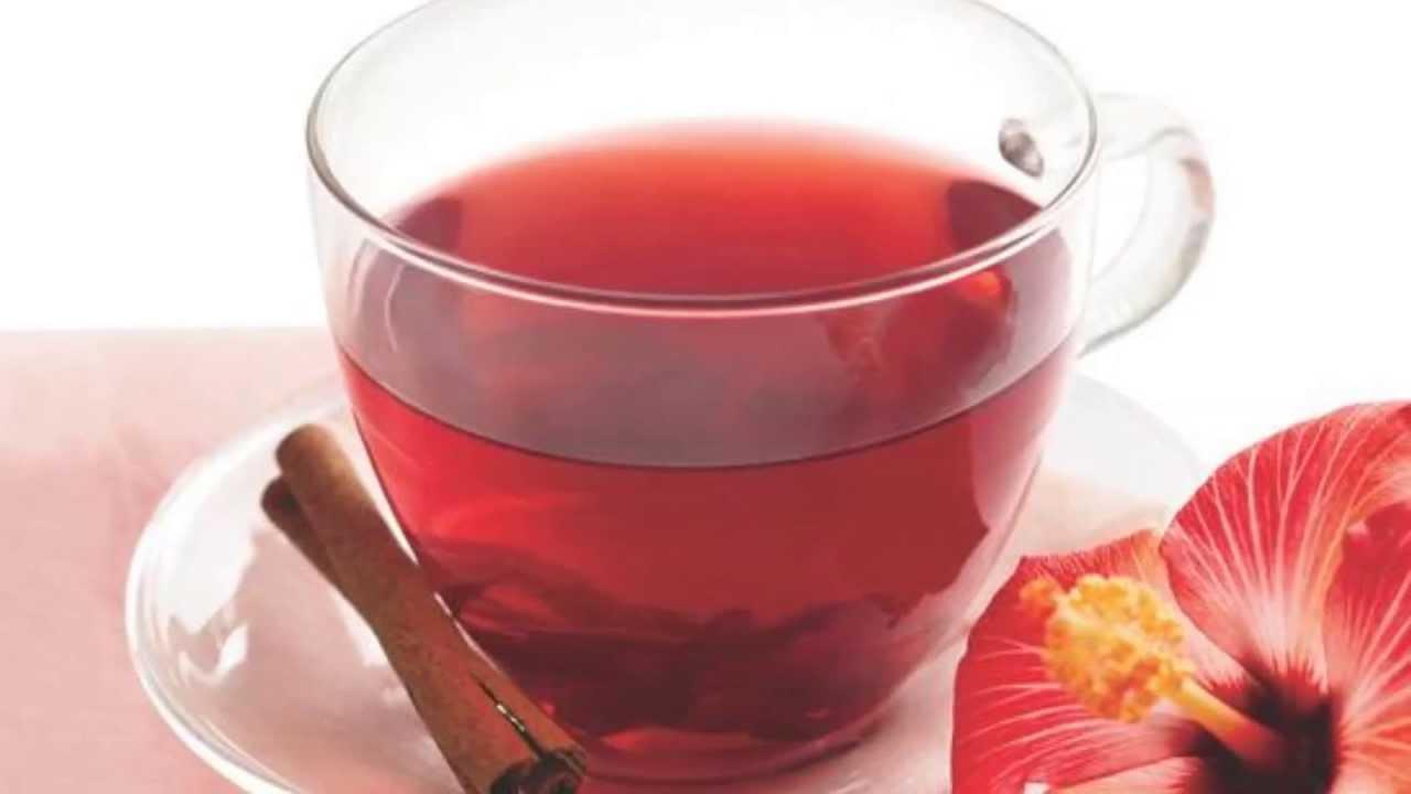 صورة اضرار الشاي , مخاطر واضرار الشاي