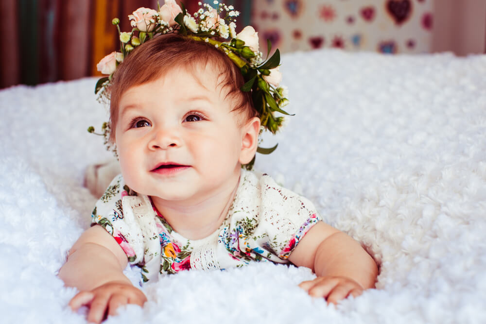 صور صور اطفال جميلة , اجمل الصور للاطفال