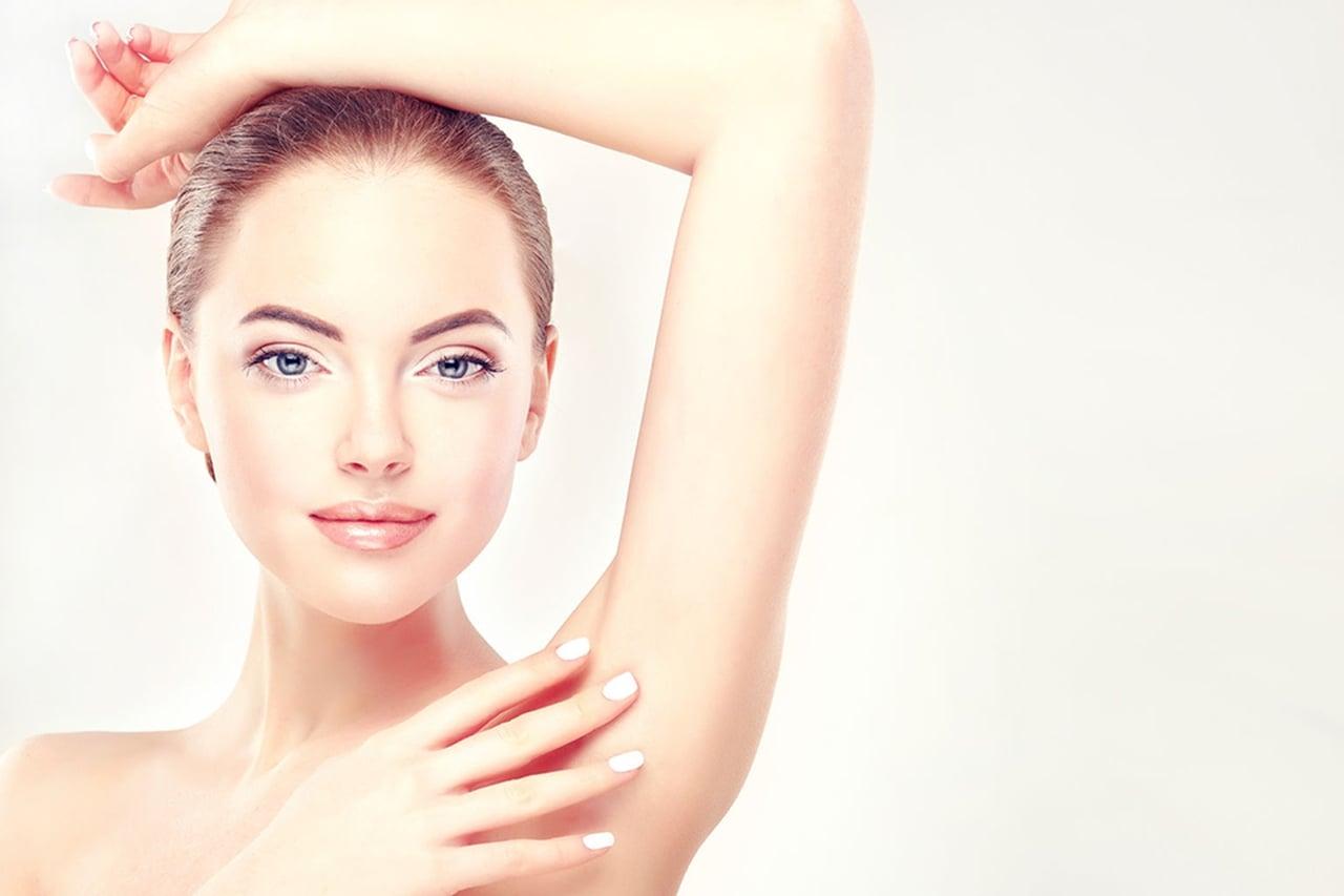 صور ازالة الشعر , افضل طريقة لازالة الشعر من الجذور