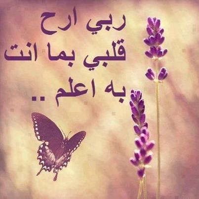 صور صور فيسبوك جميلة , اجمل صور فيسبوك