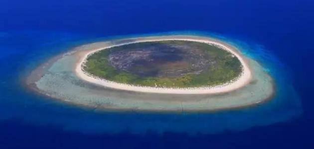 صورة اكبر جزيرة في العالم قبل اكتشاف استراليا , ماهى اكبر جزيره فى العالم قبل استراليا