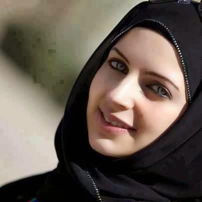 صورة بنات خليجية , بالصور احلى بنات الخليج