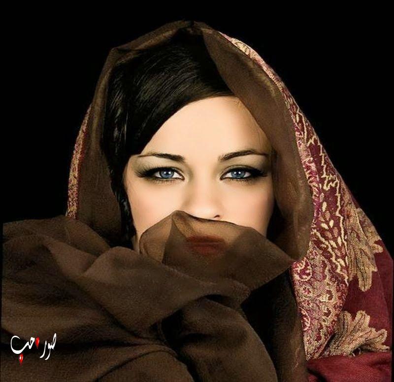 بنات خليجية , بالصور احلى بنات الخليج