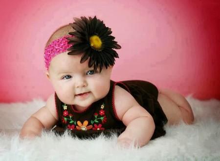 صورة صور اطفال صغار , احلى صور اطفال صغار فى العالم