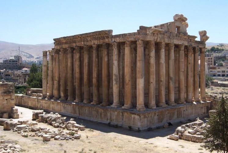 صورة اماكن سياحية في لبنان , اشهر الاماكن السياحيه فى لبنان