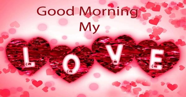بالصور صباح الخير حبيبتي , احلى صور لصباح الخير حبيبتى 6019 3