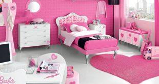 غرف نوم اطفال بنات , بالصور احلى غرف نوم اطفال بنات