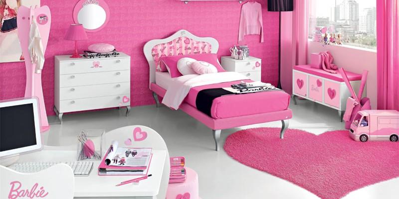 صورة غرف نوم اطفال بنات , بالصور احلى غرف نوم اطفال بنات