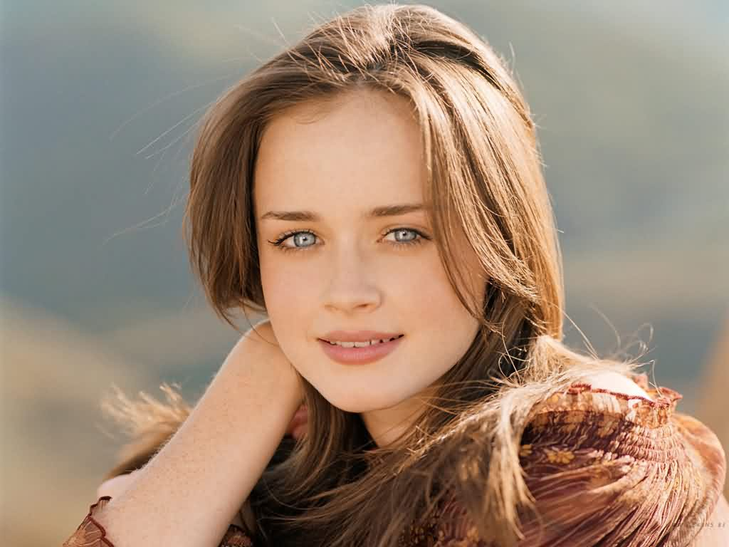 صورة بنات جميله , بالصور اجمل بنات تحفه