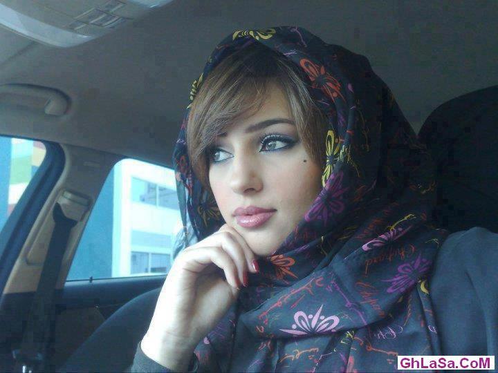 بالصور بنات البحرين , احلى صور لبنات البحرين 6044 9