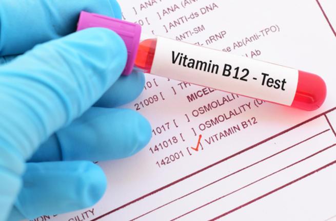 صور فيتامين b12 , فيتامين b12 اهميته واعراض نقصه