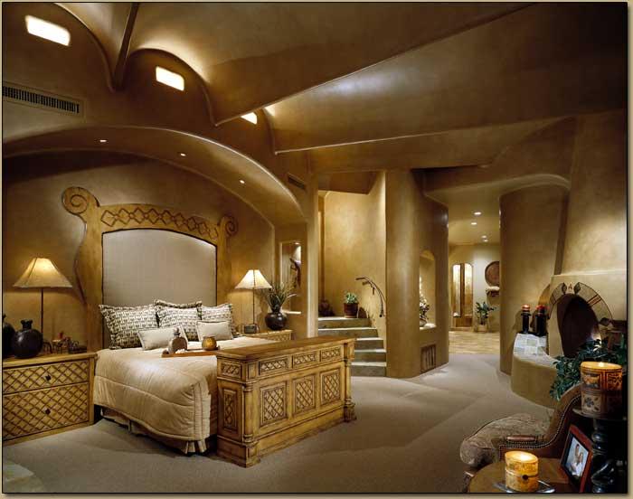 صور احلى ديكور غرف نوم , بالصور احلى ديكور غرف النوم