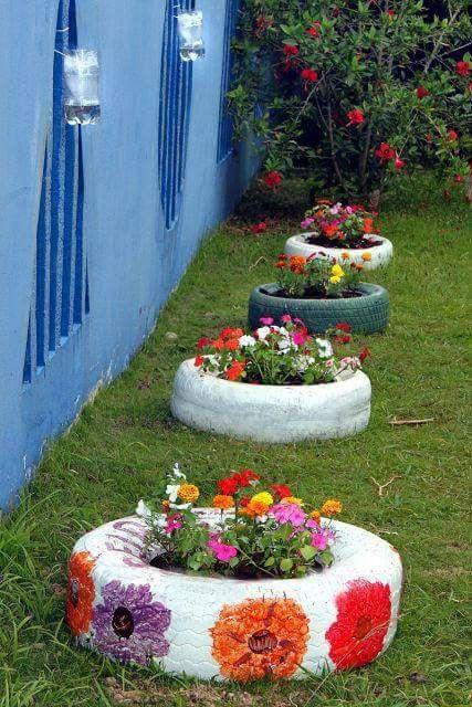 بالصور صور اجمل الورود , بالصور اجمل الورود الطبيعيه 6057 17