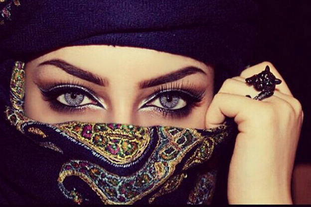 بالصور صور اجمل عيون , بالصور اجمل عيون جذابه 6059 5