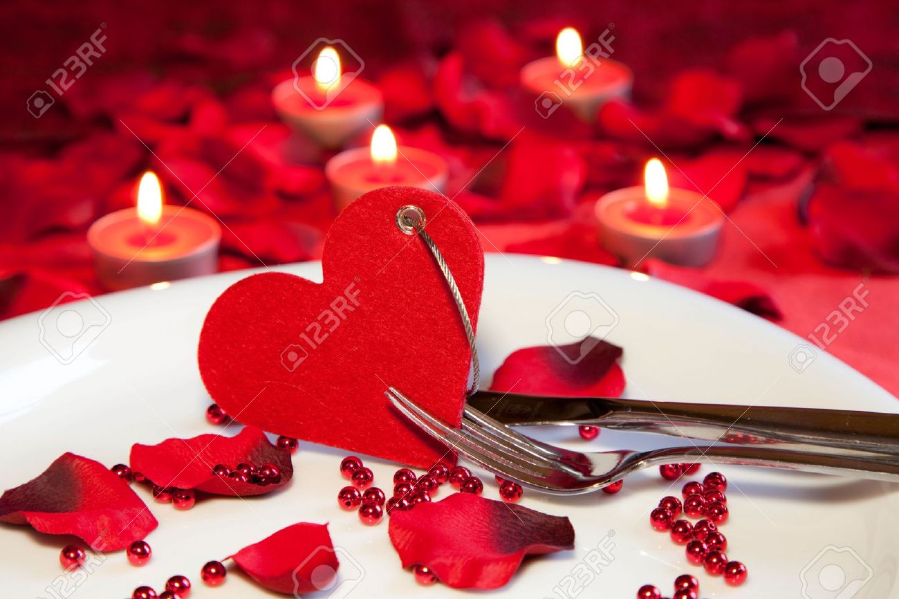 بالصور ورود الحب , صور ورود حب 6061 3