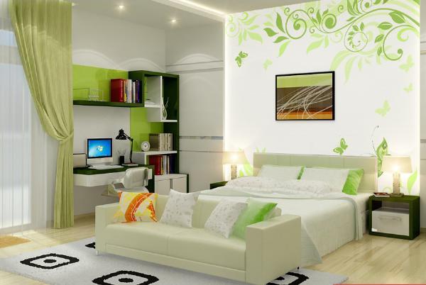بالصور اشكال غرف نوم اطفال , بالصور احدث تصميمات غرف نوم اطفال 6066 2