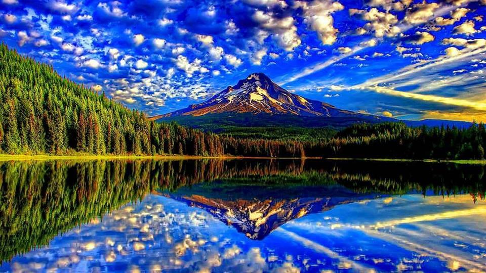 صوره صور عن الطبيعة , احلى صور تتحدث عن الطبيعه