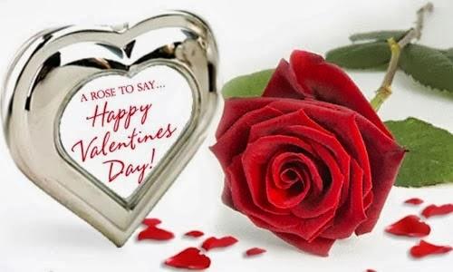بالصور رسائل حب رومانسيه , بالصور اجمل رسائل حب رمانسيه 6072 5
