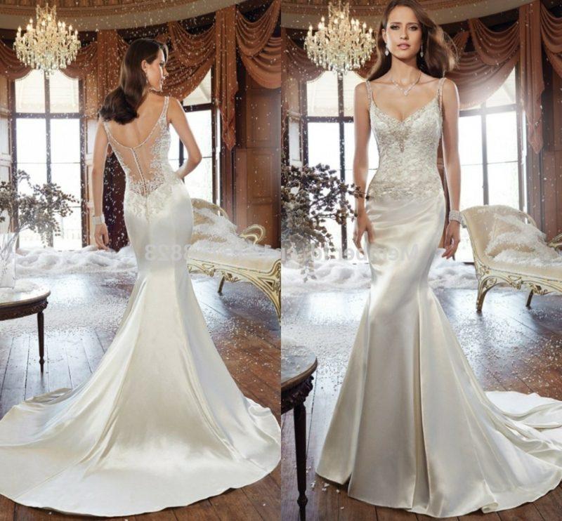 صور صور فساتين عروس , احلى صور لفساتين عروس