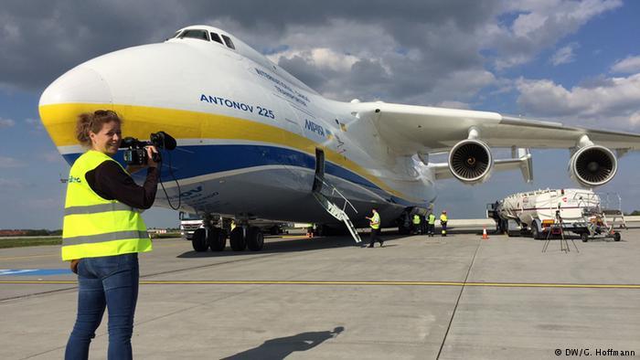 صور اكبر طائرة في العالم , تعرف بالصور على اكبر طائرة بالعالم