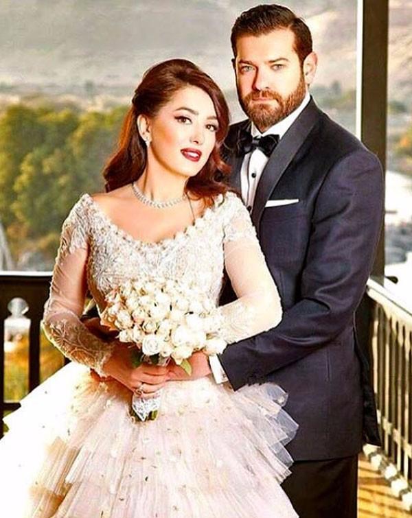 صور صور عروس , بالصور اجمل عروس